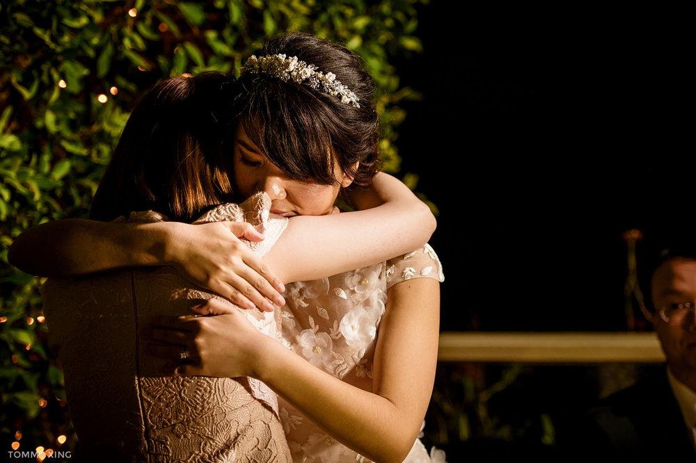 Qinglu Meng & Daozheng Chen Wedding Slideshow-214-E.JPG