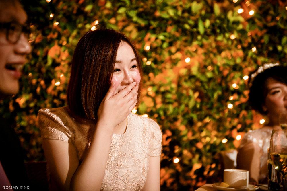 Qinglu Meng & Daozheng Chen Wedding Slideshow-215-E.JPG