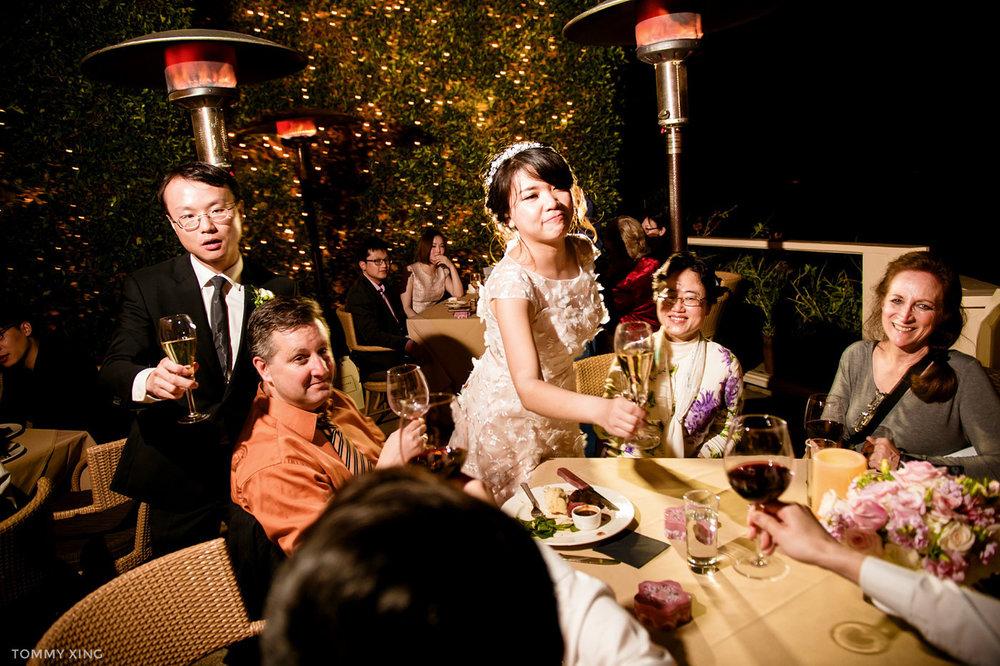 Qinglu Meng & Daozheng Chen Wedding Slideshow-216-E.JPG
