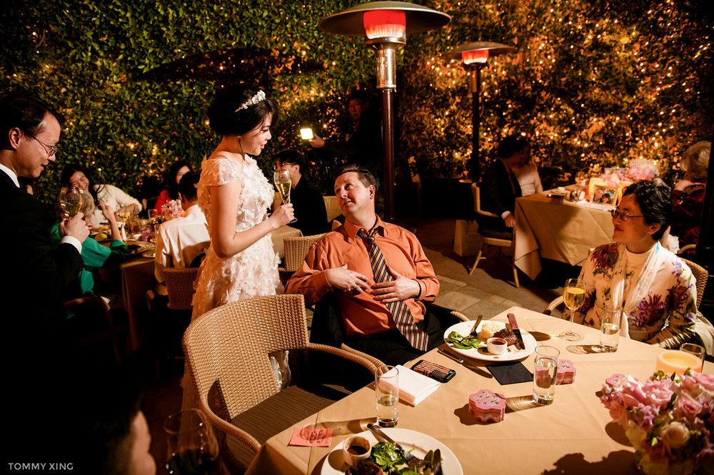 Qinglu Meng & Daozheng Chen Wedding Slideshow-217-E.JPG