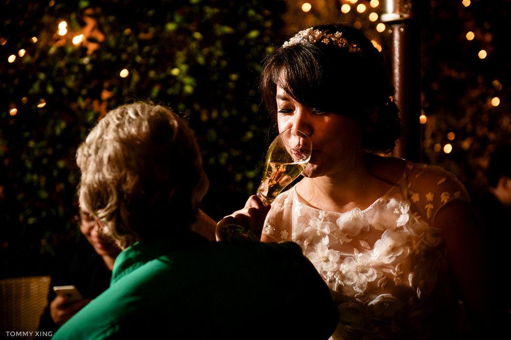 Qinglu Meng & Daozheng Chen Wedding Slideshow-220-E.JPG
