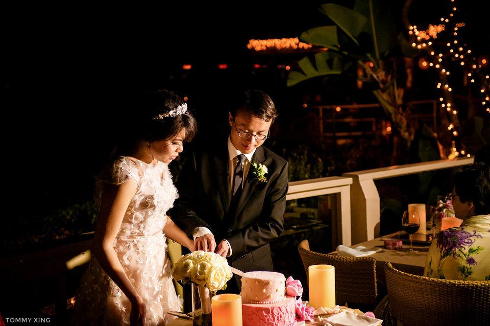 Qinglu Meng & Daozheng Chen Wedding Slideshow-221-E.JPG