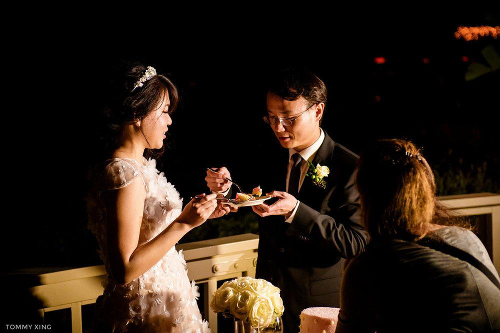 Qinglu Meng & Daozheng Chen Wedding Slideshow-224-E.JPG