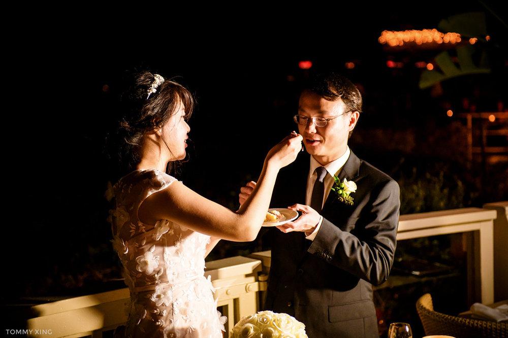 Qinglu Meng & Daozheng Chen Wedding Slideshow-226-E.JPG