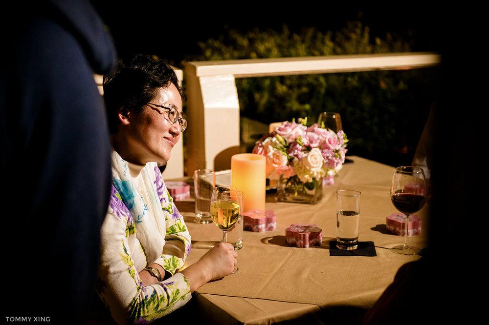 Qinglu Meng & Daozheng Chen Wedding Slideshow-230-E.JPG