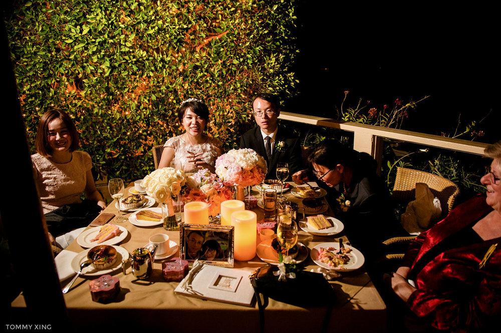 Qinglu Meng & Daozheng Chen Wedding Slideshow-234-E.JPG