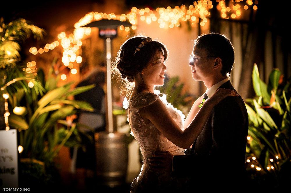 Qinglu Meng & Daozheng Chen Wedding Slideshow-239-E.JPG