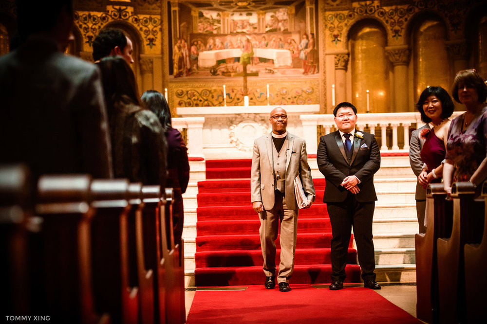 STANFORD MEMORIAL CHURCH WEDDING - Wenjie & Chengcheng - SAN FRANCISCO BAY AREA 斯坦福教堂婚礼跟拍 - 洛杉矶婚礼婚纱照摄影师 Tommy Xing Photography070.jpg