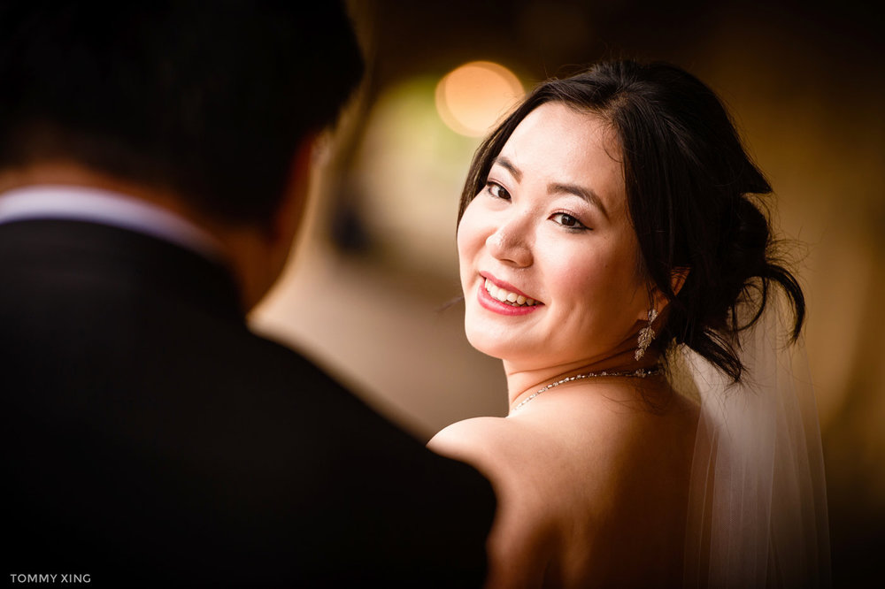 STANFORD MEMORIAL CHURCH WEDDING - Wenjie & Chengcheng - SAN FRANCISCO BAY AREA 斯坦福教堂婚礼跟拍 - 洛杉矶婚礼婚纱照摄影师 Tommy Xing Photography153.jpg