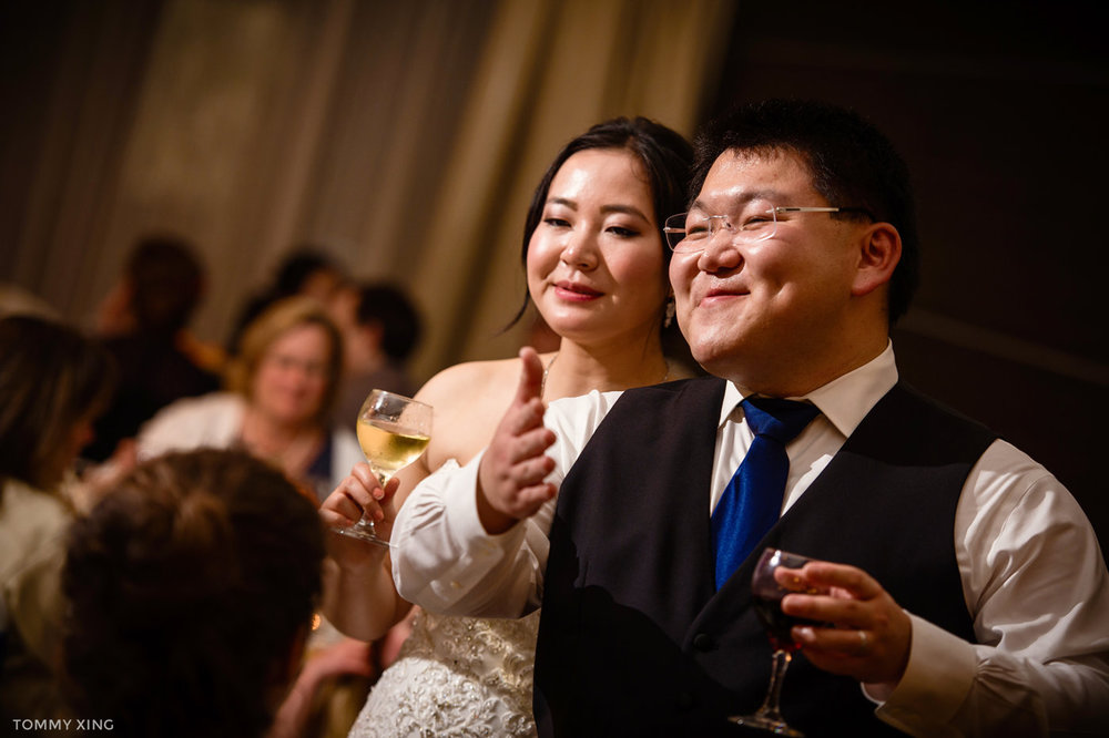 STANFORD MEMORIAL CHURCH WEDDING - Wenjie & Chengcheng - SAN FRANCISCO BAY AREA 斯坦福教堂婚礼跟拍 - 洛杉矶婚礼婚纱照摄影师 Tommy Xing Photography178.jpg