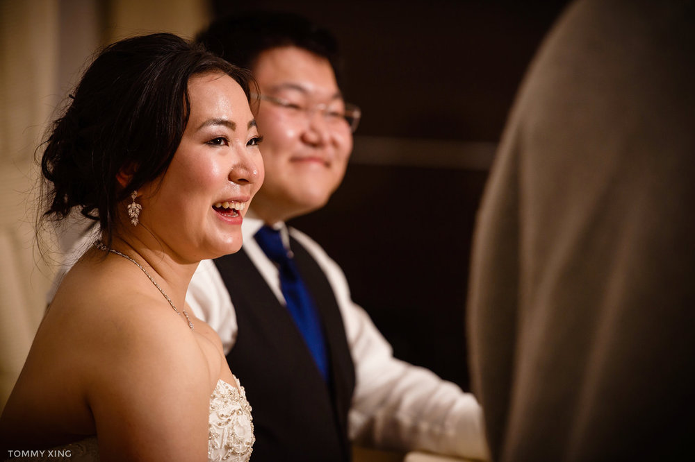 STANFORD MEMORIAL CHURCH WEDDING - Wenjie & Chengcheng - SAN FRANCISCO BAY AREA 斯坦福教堂婚礼跟拍 - 洛杉矶婚礼婚纱照摄影师 Tommy Xing Photography199.jpg