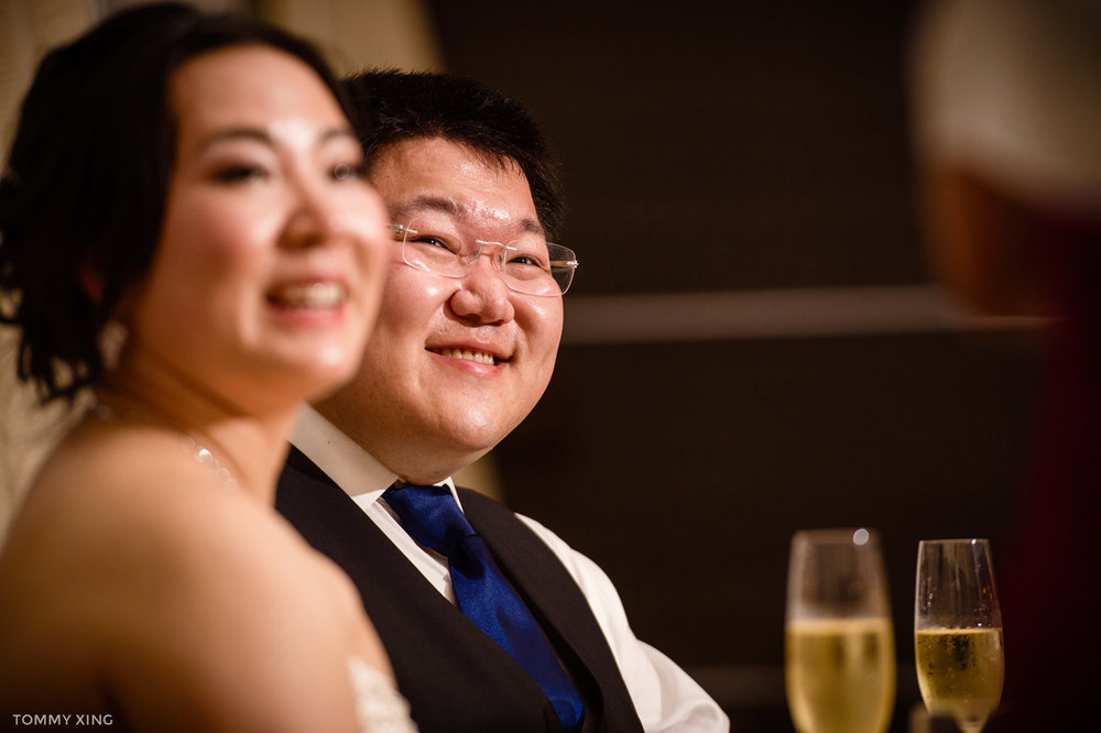 STANFORD MEMORIAL CHURCH WEDDING - Wenjie & Chengcheng - SAN FRANCISCO BAY AREA 斯坦福教堂婚礼跟拍 - 洛杉矶婚礼婚纱照摄影师 Tommy Xing Photography228.jpg