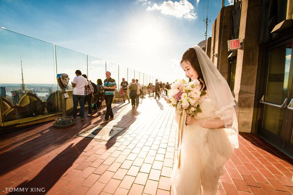 New York Wedding 纽约婚纱照 - 洛杉矶婚礼婚纱照摄影师 Tommy Xing Photography 31.jpg