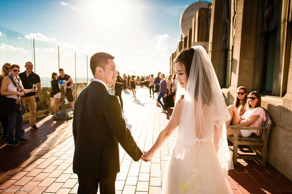 New York Wedding 纽约婚纱照 - 洛杉矶婚礼婚纱照摄影师 Tommy Xing Photography 03.jpg