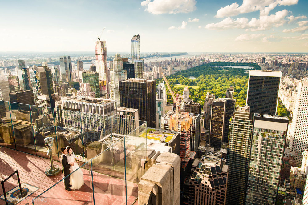 New York Wedding 纽约婚纱照 - 洛杉矶婚礼婚纱照摄影师 Tommy Xing Photography 32.jpg
