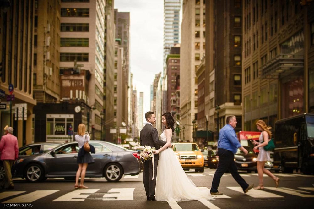 New York Wedding 纽约婚纱照 - 洛杉矶婚礼婚纱照摄影师 Tommy Xing Photography 04.jpg