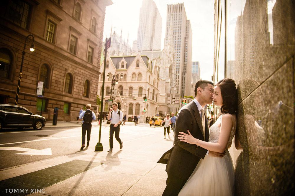 New York Wedding 纽约婚纱照 - 洛杉矶婚礼婚纱照摄影师 Tommy Xing Photography 354.jpg
