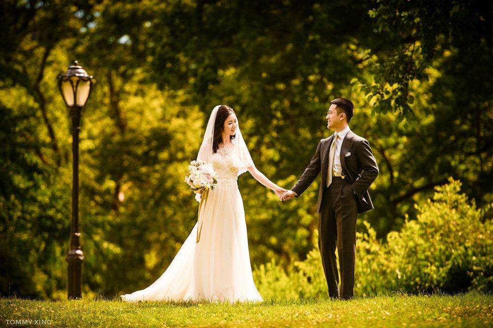 New York Wedding 纽约婚纱照 - 洛杉矶婚礼婚纱照摄影师 Tommy Xing Photography 13.jpg