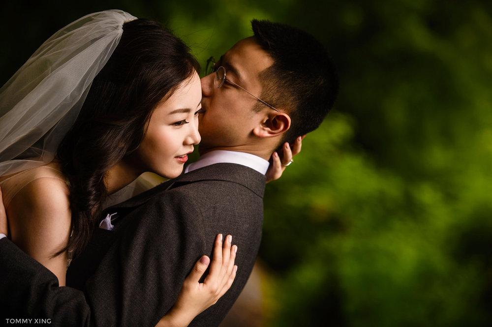 New York Wedding 纽约婚纱照 - 洛杉矶婚礼婚纱照摄影师 Tommy Xing Photography 15.jpg