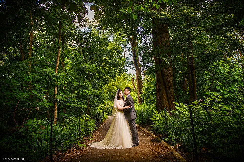 New York Wedding 纽约婚纱照 - 洛杉矶婚礼婚纱照摄影师 Tommy Xing Photography 16.jpg
