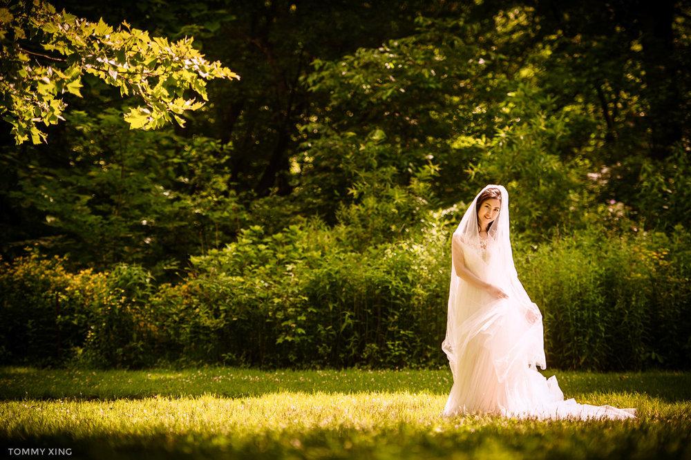 New York Wedding 纽约婚纱照 - 洛杉矶婚礼婚纱照摄影师 Tommy Xing Photography 17.jpg