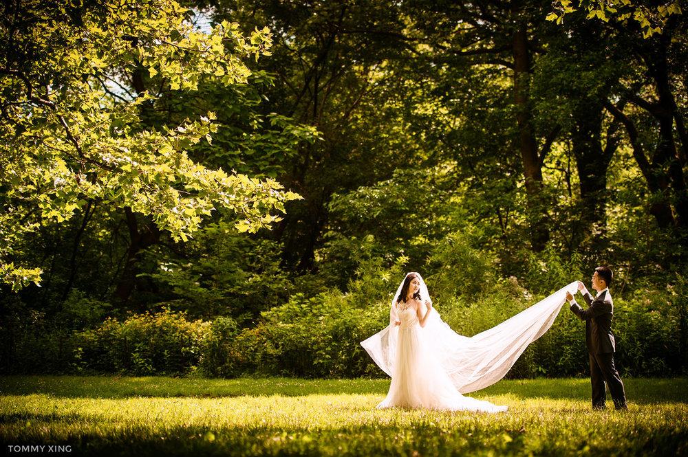 New York Wedding 纽约婚纱照 - 洛杉矶婚礼婚纱照摄影师 Tommy Xing Photography 18.jpg