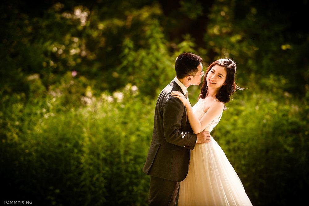 New York Wedding 纽约婚纱照 - 洛杉矶婚礼婚纱照摄影师 Tommy Xing Photography 19.jpg