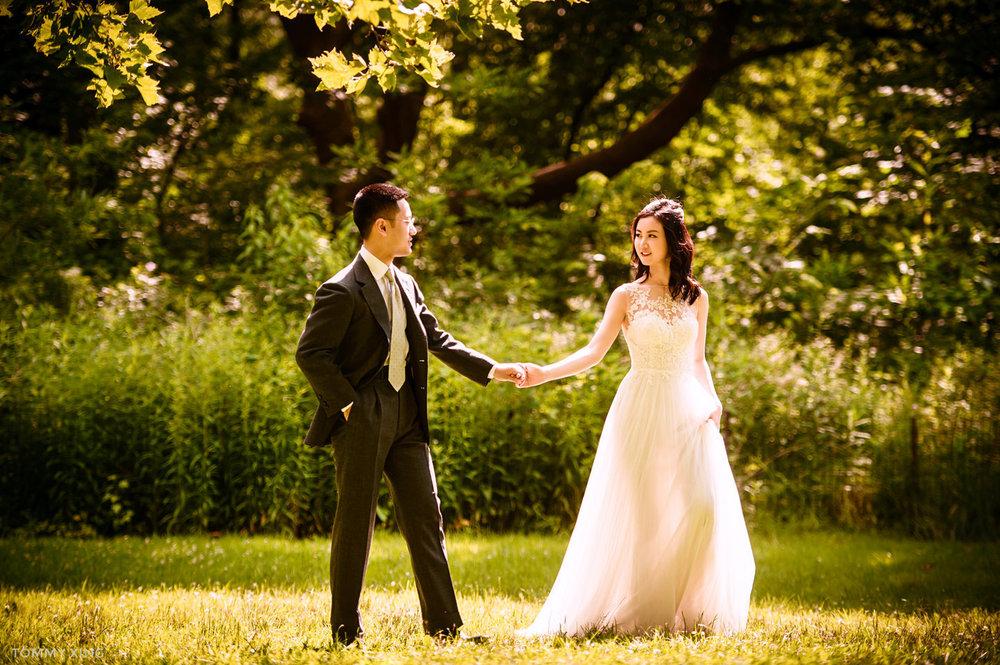 New York Wedding 纽约婚纱照 - 洛杉矶婚礼婚纱照摄影师 Tommy Xing Photography 20.jpg