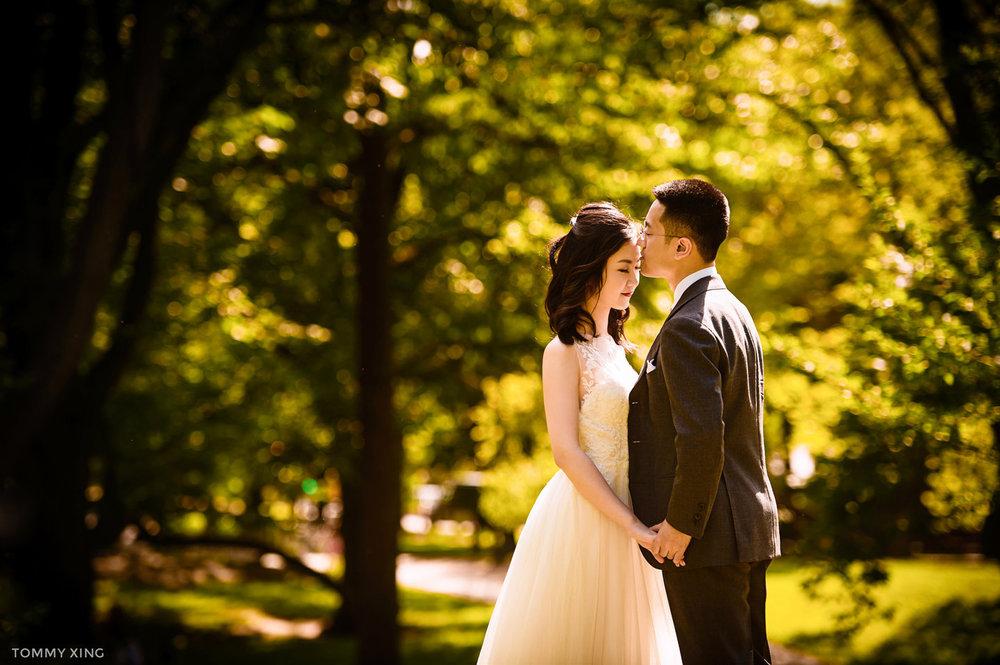 New York Wedding 纽约婚纱照 - 洛杉矶婚礼婚纱照摄影师 Tommy Xing Photography 21.jpg