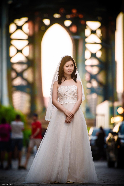 New York Wedding 纽约婚纱照 - 洛杉矶婚礼婚纱照摄影师 Tommy Xing Photography 24.jpg