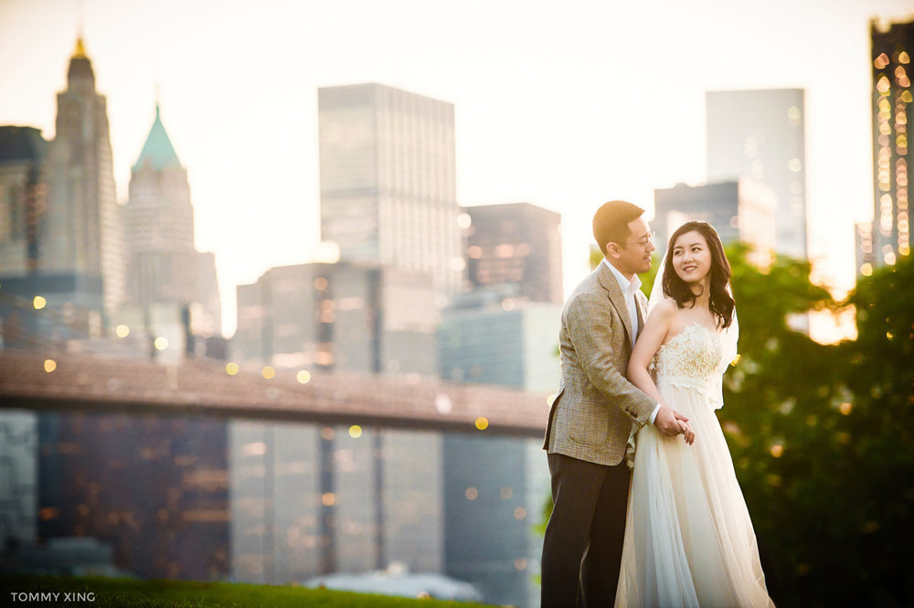 New York Wedding 纽约婚纱照 - 洛杉矶婚礼婚纱照摄影师 Tommy Xing Photography 26.jpg