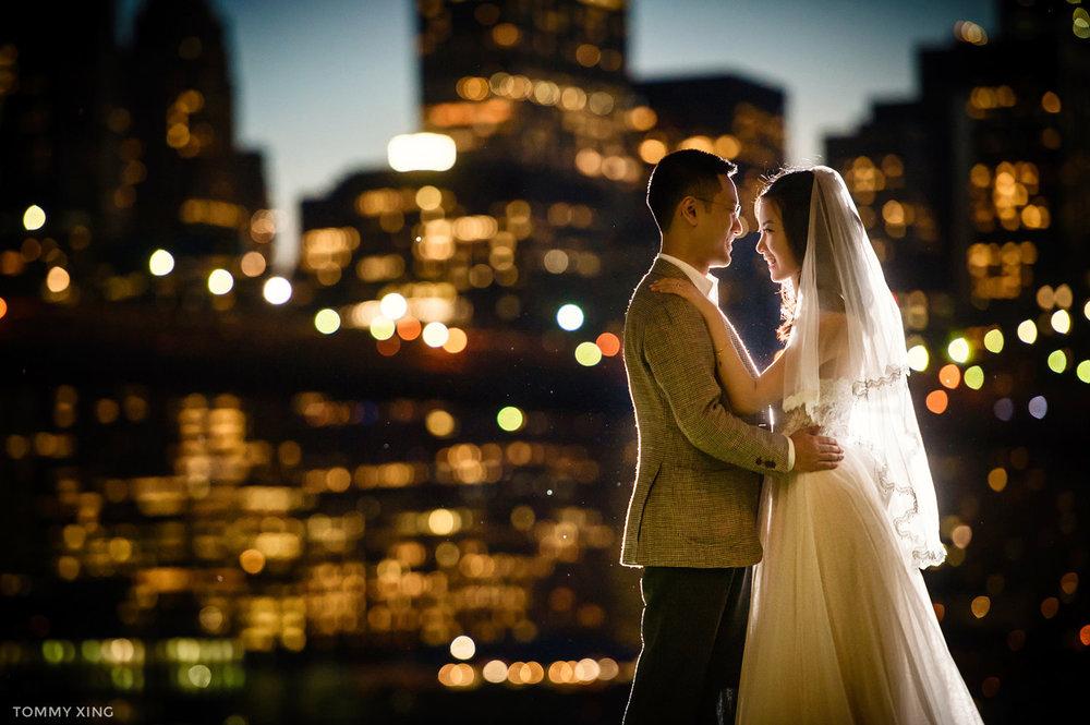 New York Wedding 纽约婚纱照 - 洛杉矶婚礼婚纱照摄影师 Tommy Xing Photography 29.jpg