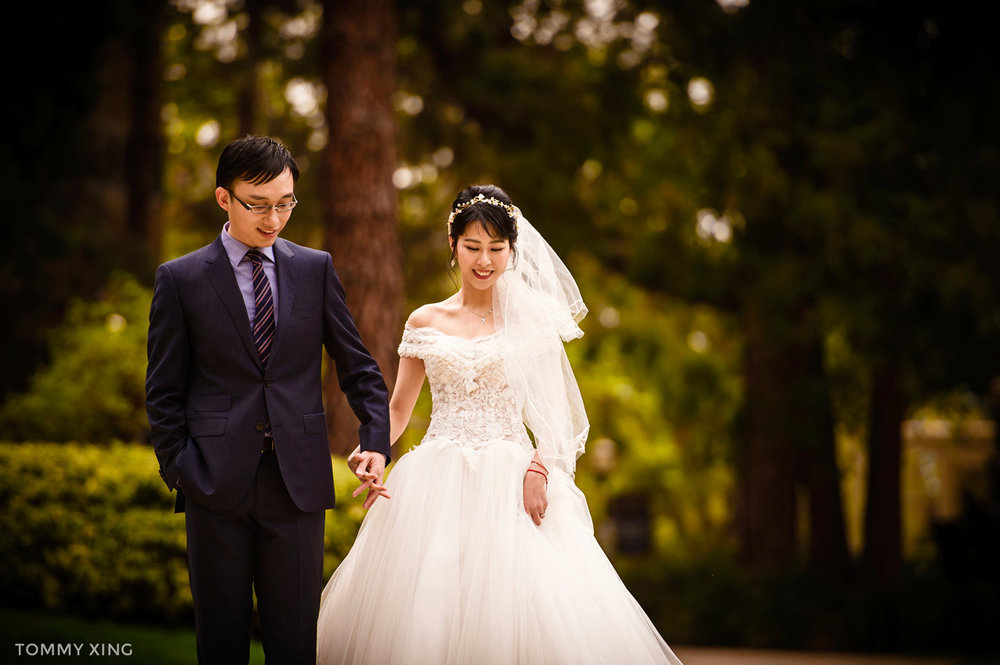 洛杉矶旧金山婚礼婚纱照摄影师 Tommy Xing Los Angeles wedding photographer 01.jpg