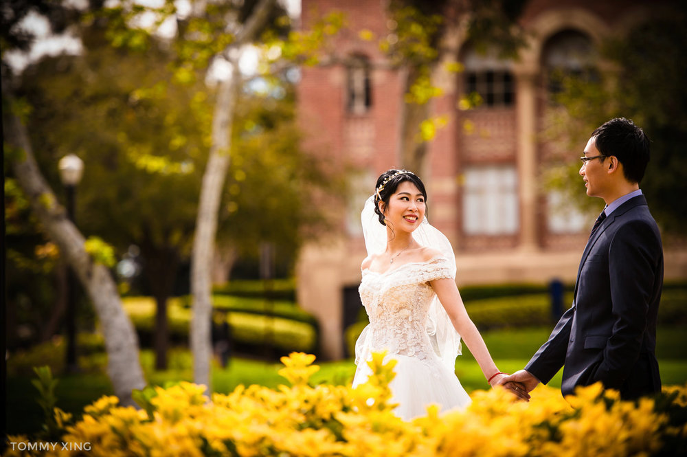 洛杉矶旧金山婚礼婚纱照摄影师 Tommy Xing Los Angeles wedding photographer 03.jpg