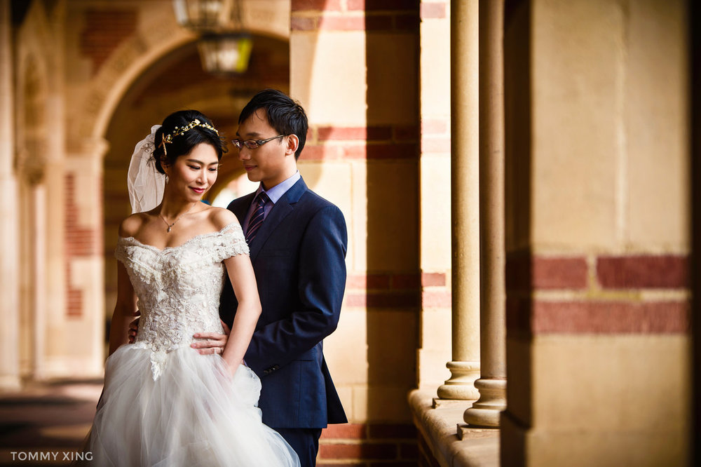 洛杉矶旧金山婚礼婚纱照摄影师 Tommy Xing Los Angeles wedding photographer 07.jpg