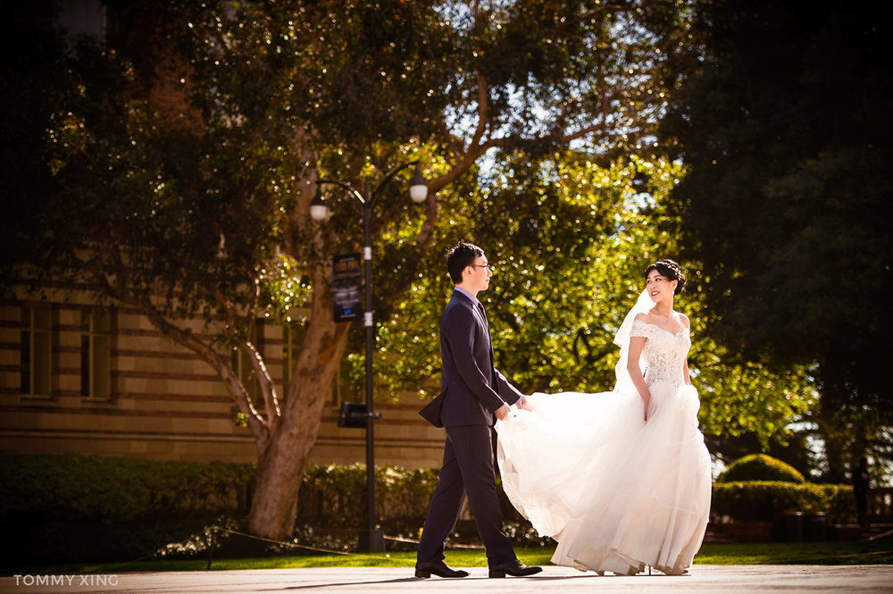 洛杉矶旧金山婚礼婚纱照摄影师 Tommy Xing Los Angeles wedding photographer 10.jpg