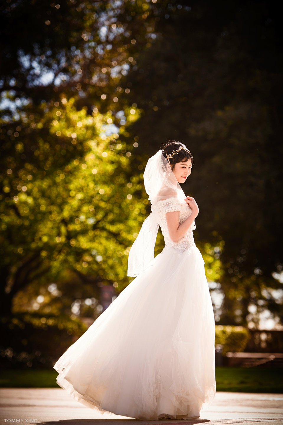 洛杉矶旧金山婚礼婚纱照摄影师 Tommy Xing Los Angeles wedding photographer 11.jpg
