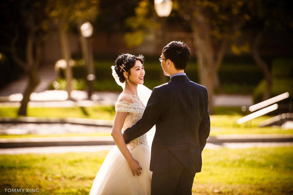 洛杉矶旧金山婚礼婚纱照摄影师 Tommy Xing Los Angeles wedding photographer 12.jpg
