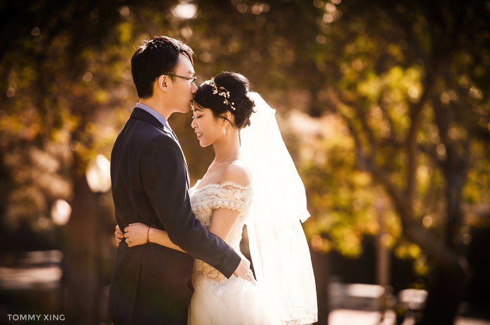 洛杉矶旧金山婚礼婚纱照摄影师 Tommy Xing Los Angeles wedding photographer 15.jpg