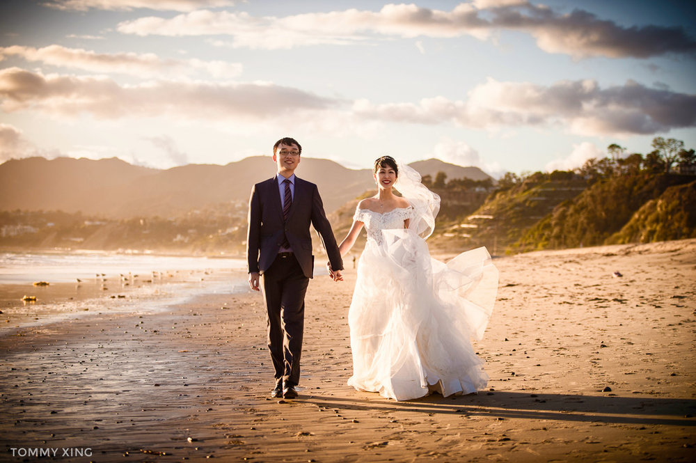 洛杉矶旧金山婚礼婚纱照摄影师 Tommy Xing Los Angeles wedding photographer 17.jpg