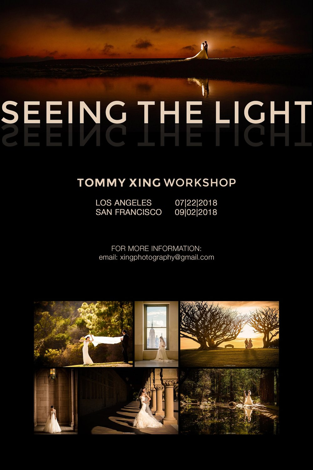 美国洛杉矶旧金山婚礼婚纱摄影师Tommy Xing los angeles best wedding photography workshop.jpg