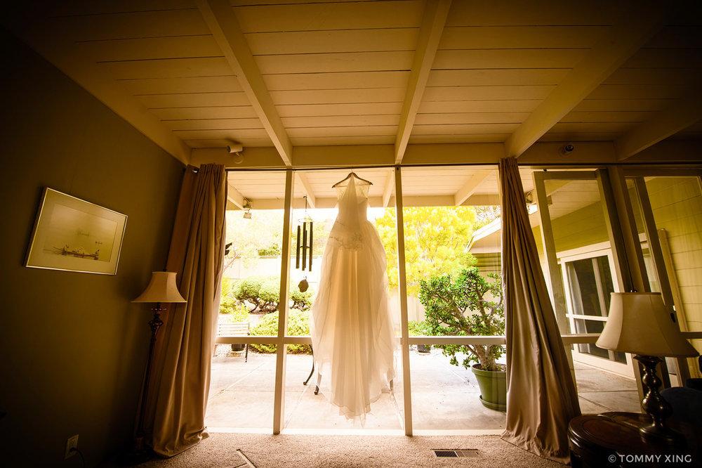 洛杉矶旧金山湾区婚礼婚纱照摄影师 -  Tommy Xing Wedding Photography Los Angeles 001.jpg