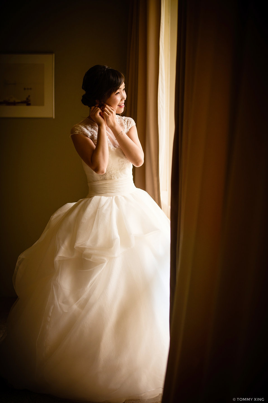 洛杉矶旧金山湾区婚礼婚纱照摄影师 -  Tommy Xing Wedding Photography Los Angeles 013.jpg