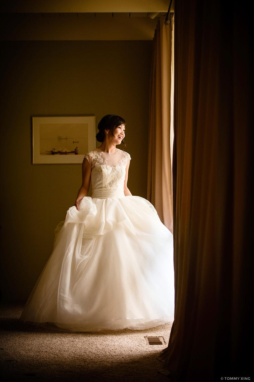洛杉矶旧金山湾区婚礼婚纱照摄影师 -  Tommy Xing Wedding Photography Los Angeles 014.jpg