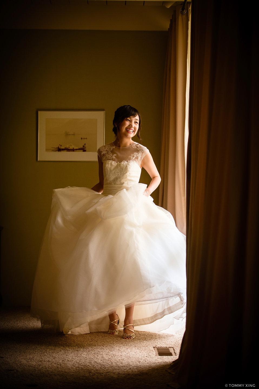 洛杉矶旧金山湾区婚礼婚纱照摄影师 -  Tommy Xing Wedding Photography Los Angeles 015.jpg