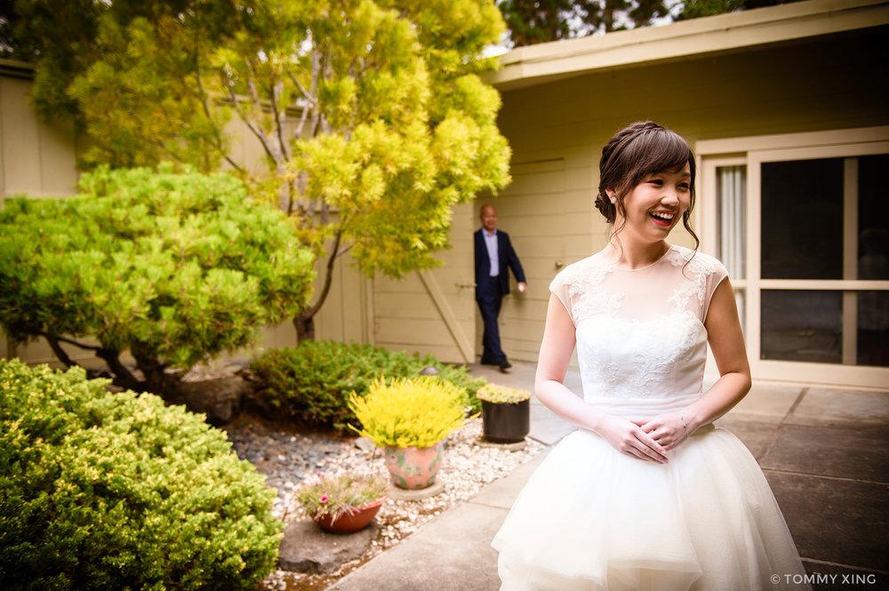 洛杉矶旧金山湾区婚礼婚纱照摄影师 -  Tommy Xing Wedding Photography Los Angeles 019.jpg