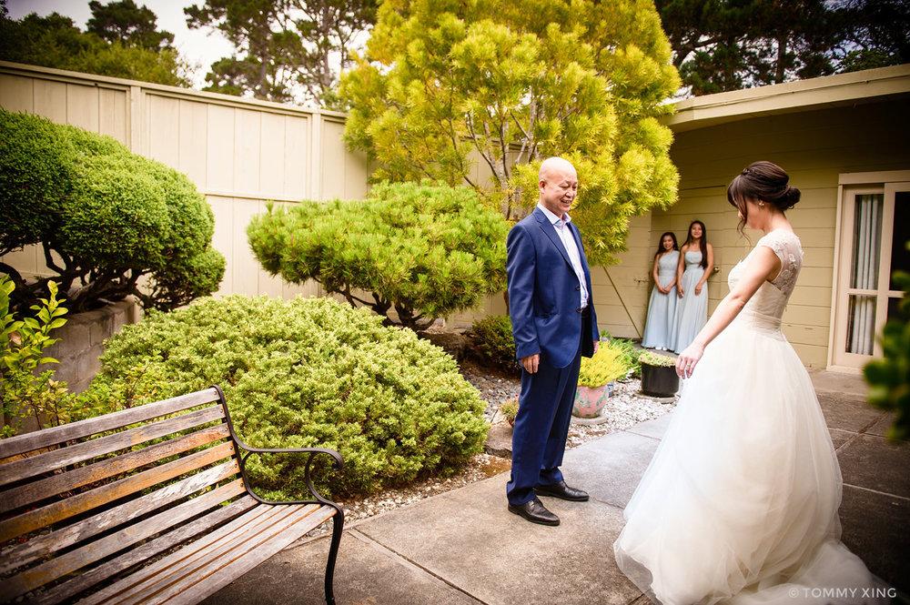 洛杉矶旧金山湾区婚礼婚纱照摄影师 -  Tommy Xing Wedding Photography Los Angeles 022.jpg