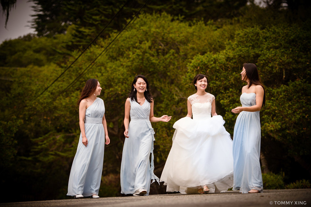 洛杉矶旧金山湾区婚礼婚纱照摄影师 -  Tommy Xing Wedding Photography Los Angeles 026.jpg