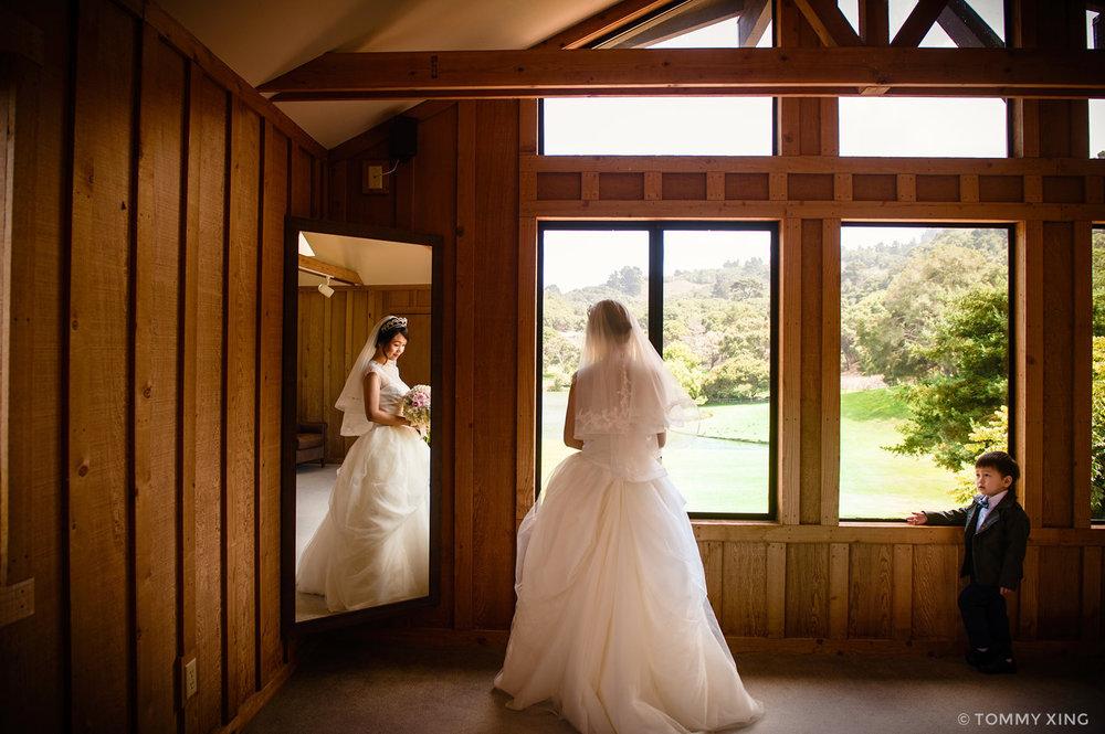 洛杉矶旧金山湾区婚礼婚纱照摄影师 -  Tommy Xing Wedding Photography Los Angeles 029.jpg