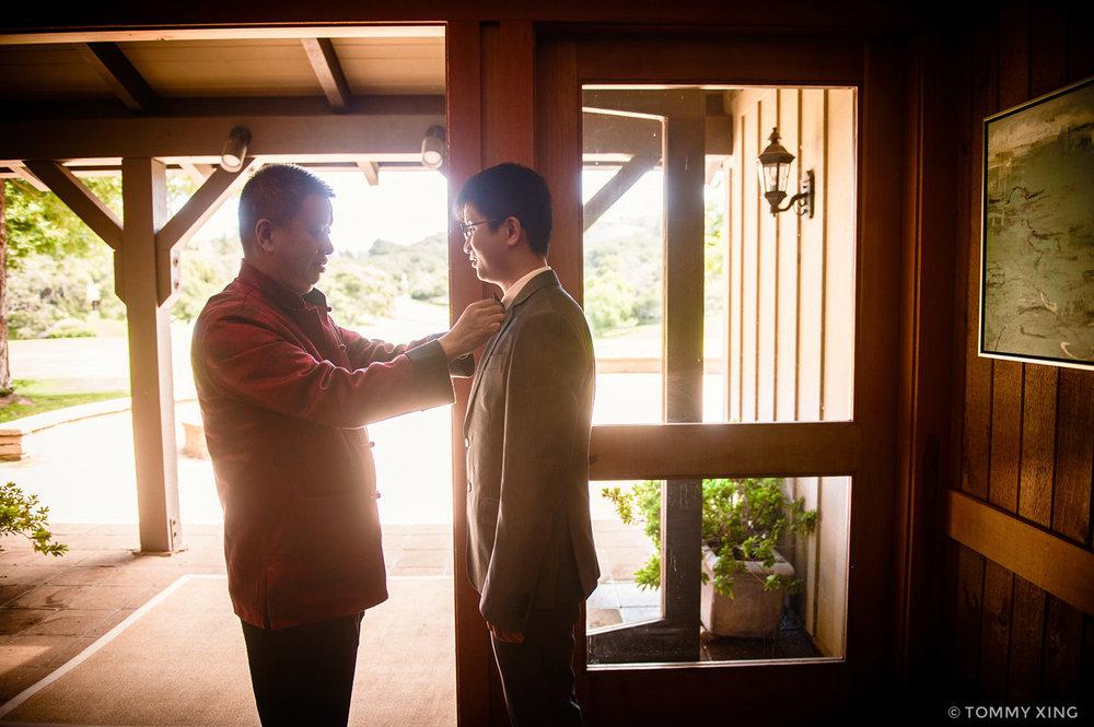 洛杉矶旧金山湾区婚礼婚纱照摄影师 -  Tommy Xing Wedding Photography Los Angeles 034.jpg